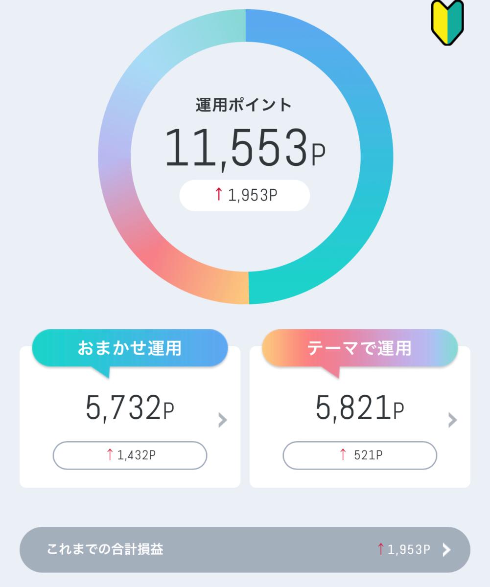 f:id:kimurou:20210130155935p:plain