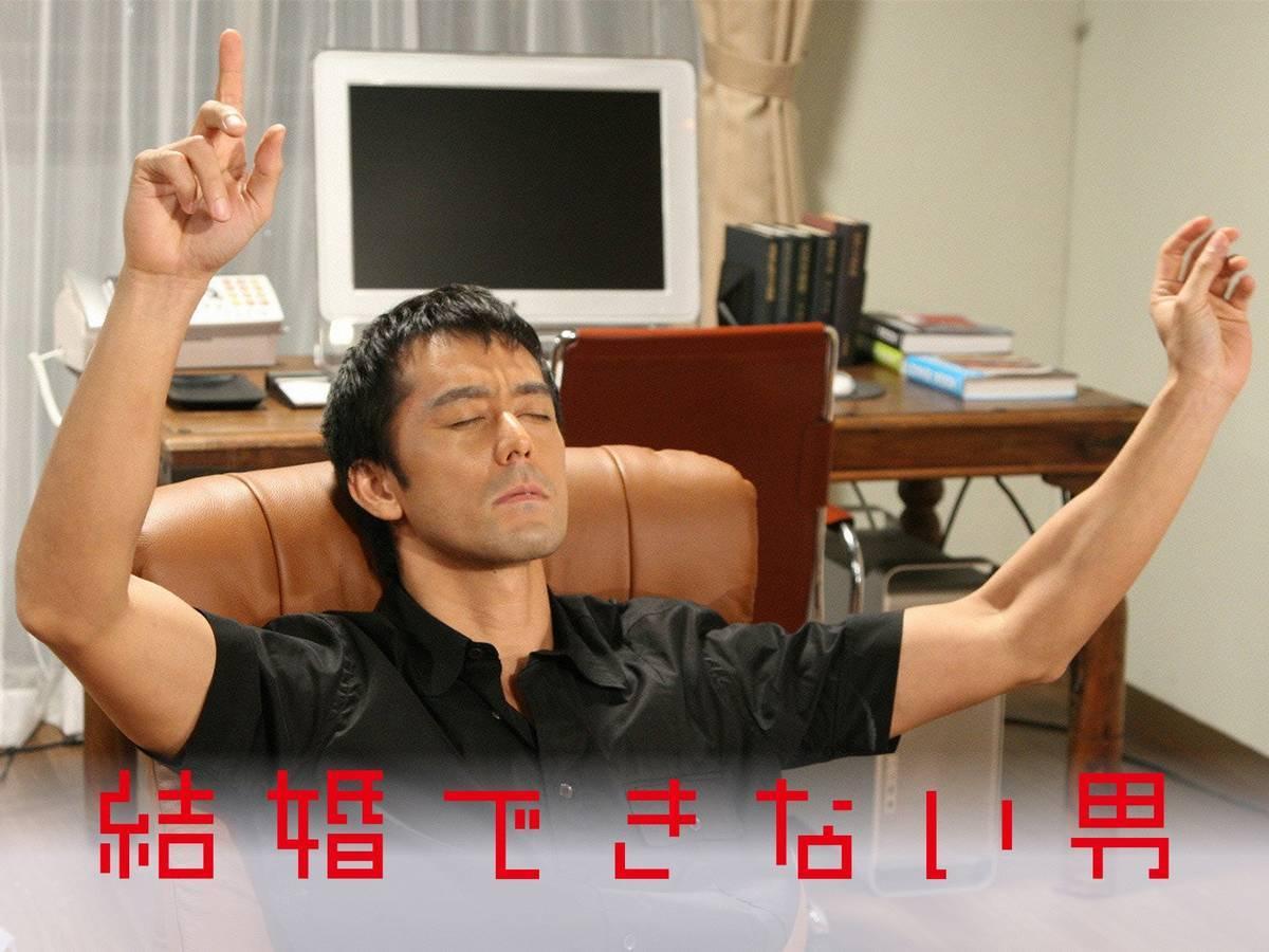 f:id:kimurou:20210205204908j:plain