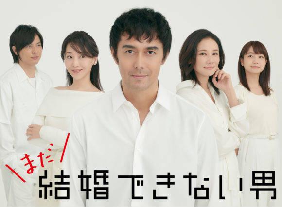 f:id:kimurou:20210205204930j:plain