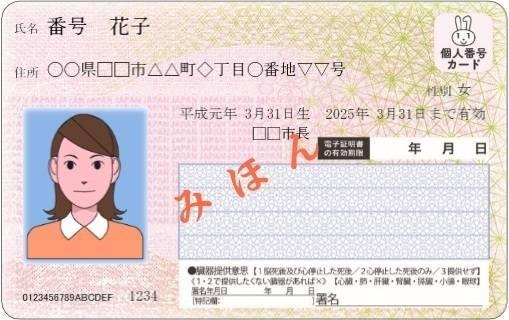 f:id:kimurou:20210211222415j:plain