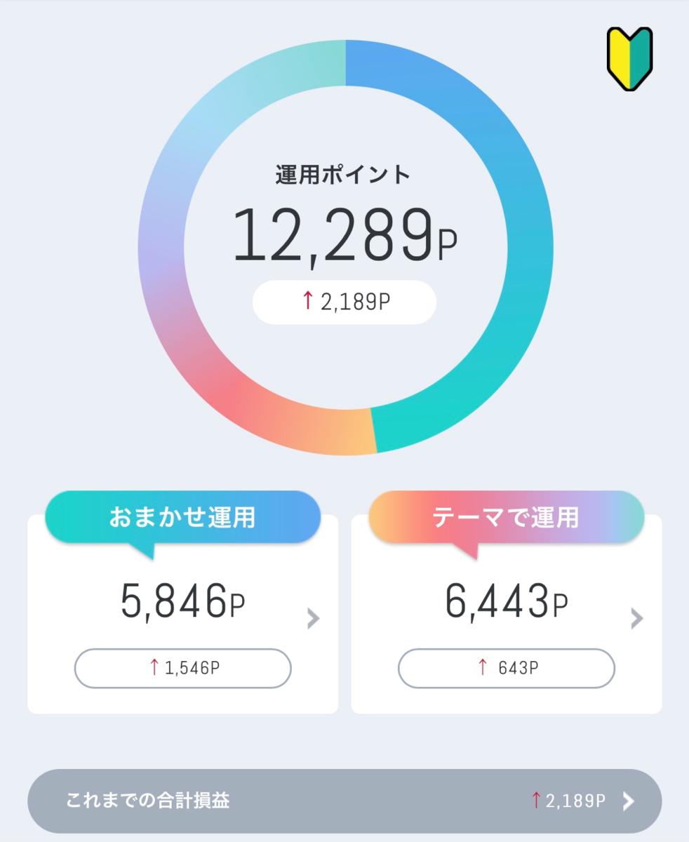 f:id:kimurou:20210227143507p:plain