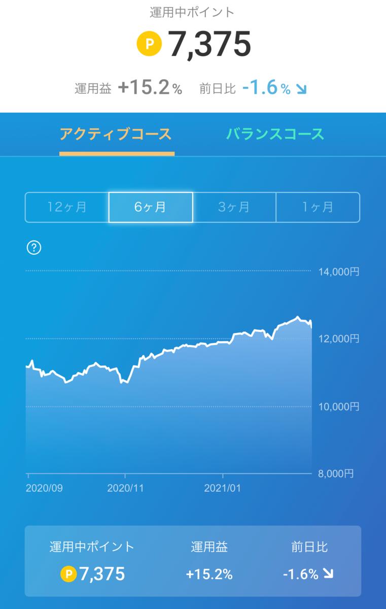 f:id:kimurou:20210227143656p:plain