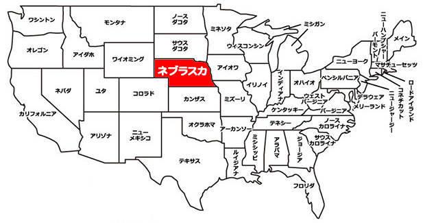 f:id:kimurou:20210301203124j:plain