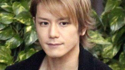 f:id:kimurou:20210313091127j:plain