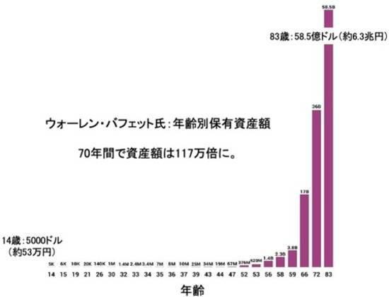 f:id:kimurou:20210313140617j:plain