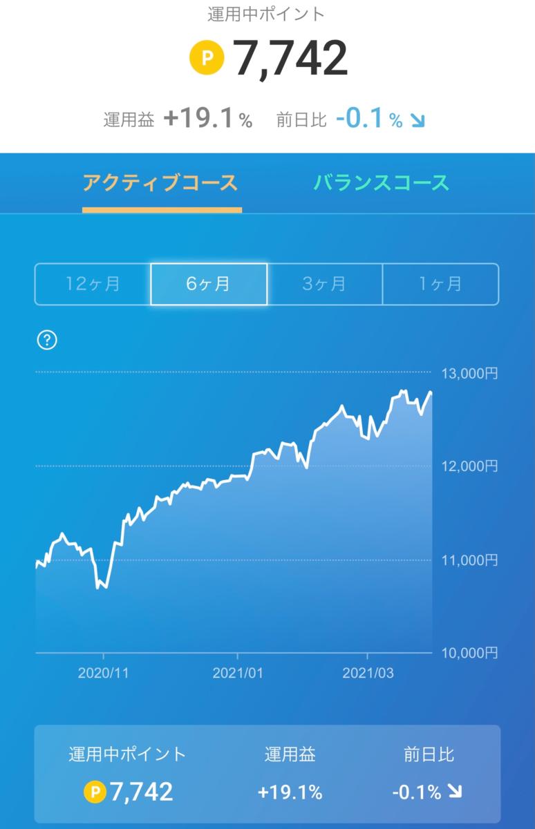f:id:kimurou:20210401204236p:plain