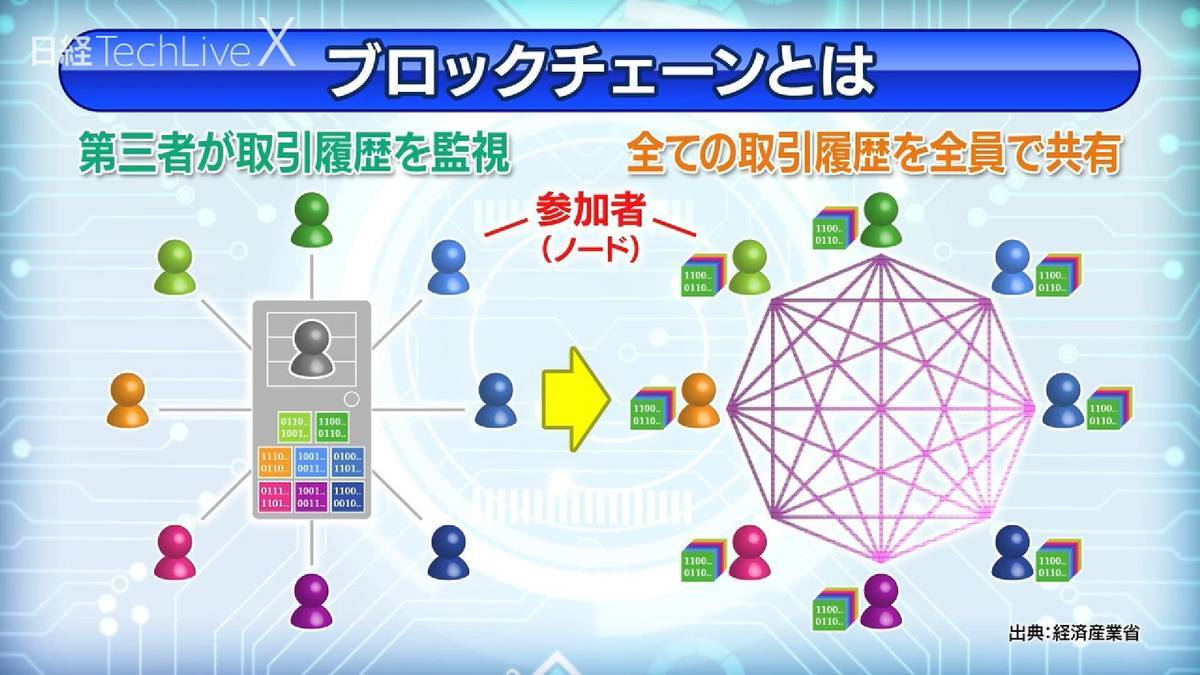 f:id:kimurou:20210409135412j:plain