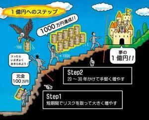 f:id:kimurou:20210417135344j:plain