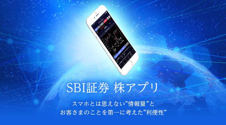 f:id:kimurou:20210424115130j:plain