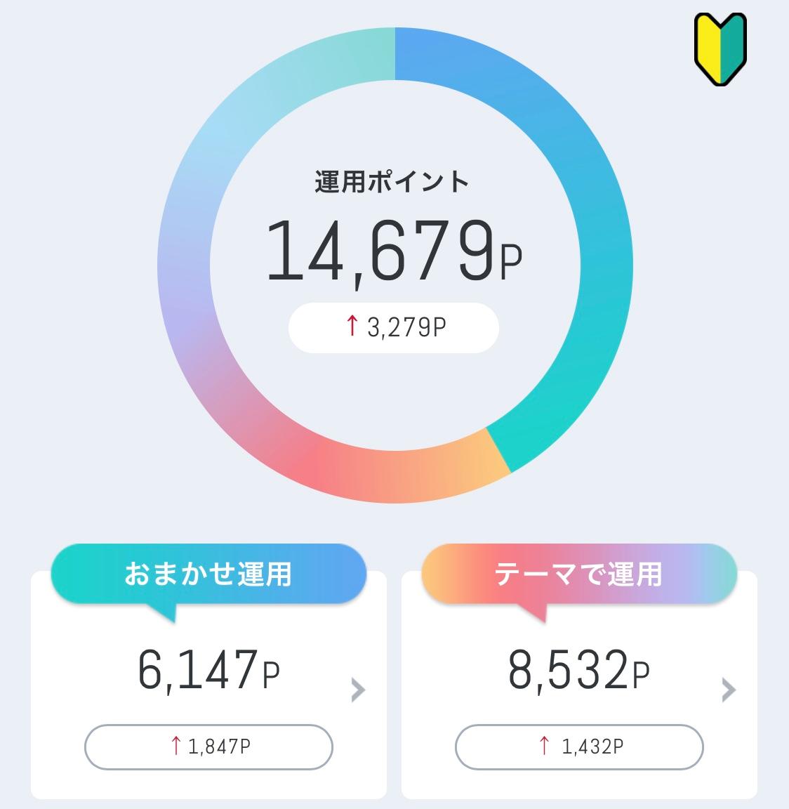 f:id:kimurou:20210430152435p:plain