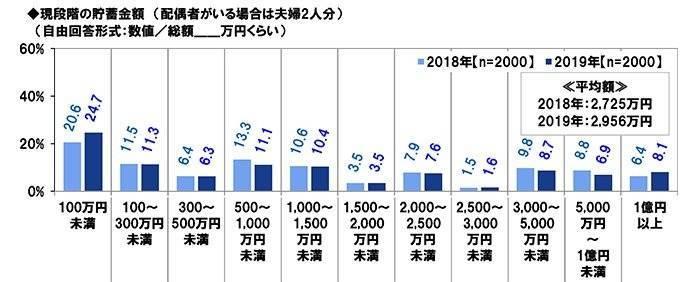 f:id:kimurou:20210501115231j:plain