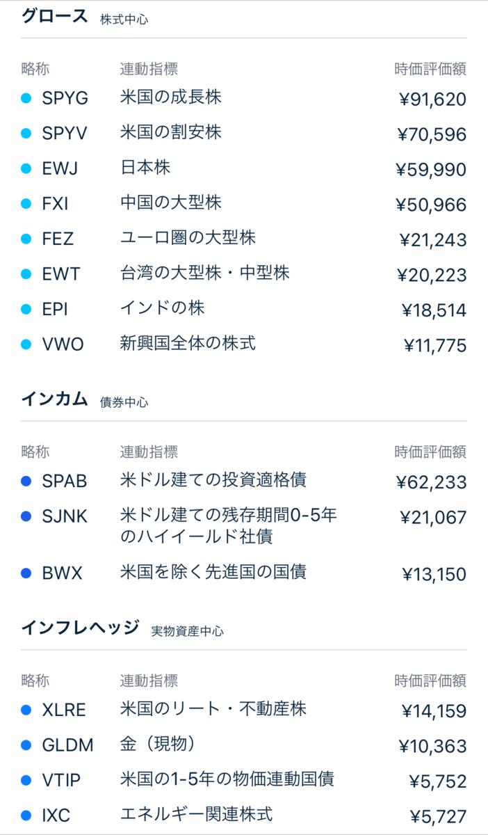 f:id:kimurou:20210530103822p:plain