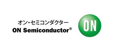 f:id:kimurou:20210613140536p:plain
