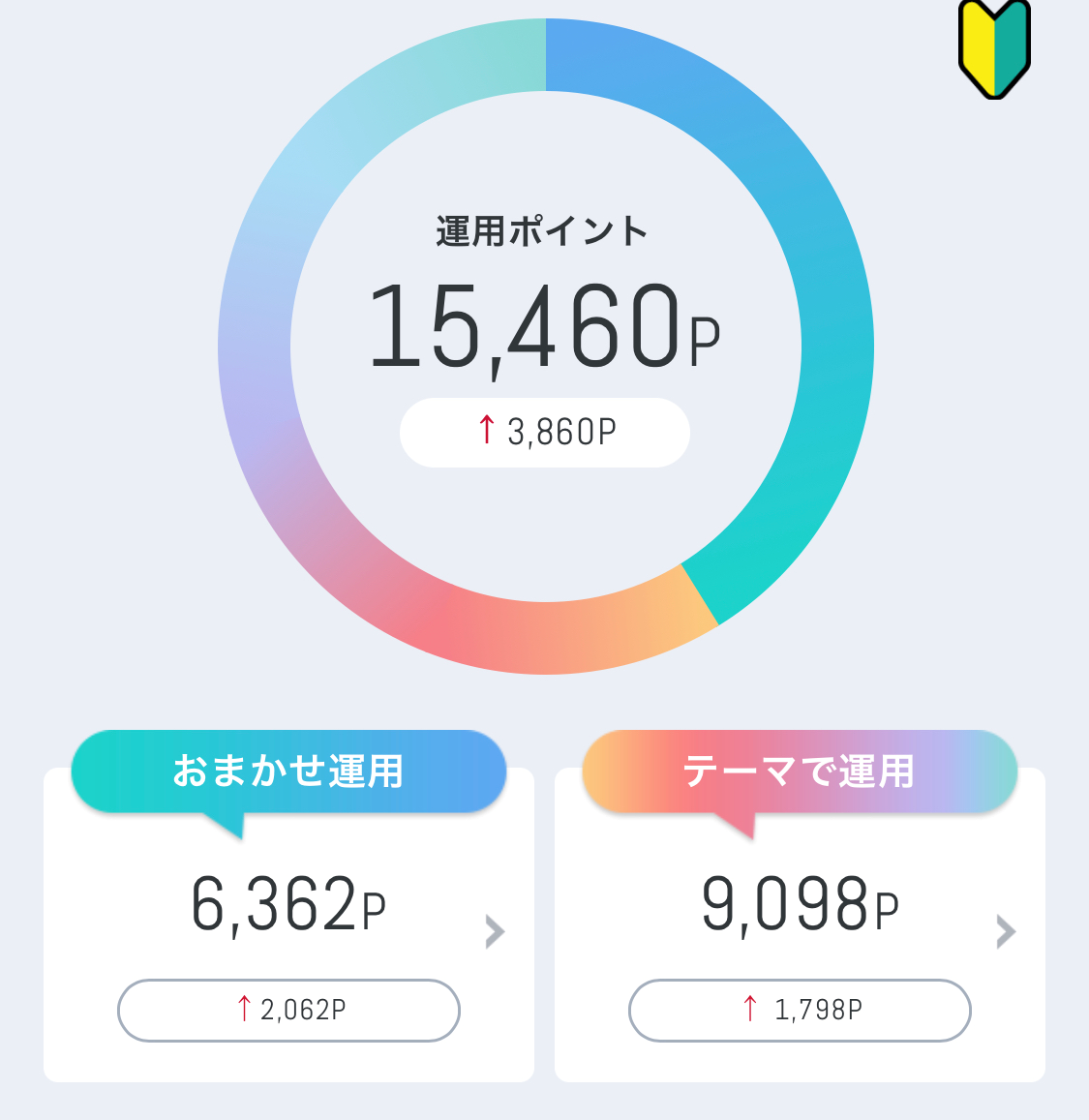 f:id:kimurou:20210630212901p:plain