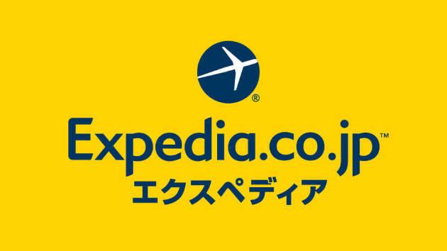 f:id:kimurou:20210709165041j:plain