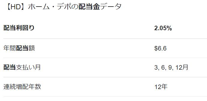 f:id:kimurou:20210718085106p:plain
