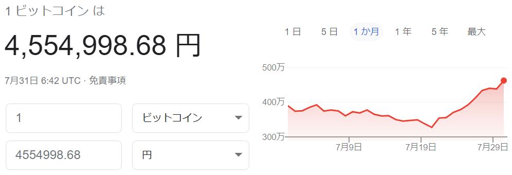 f:id:kimurou:20210731154542p:plain