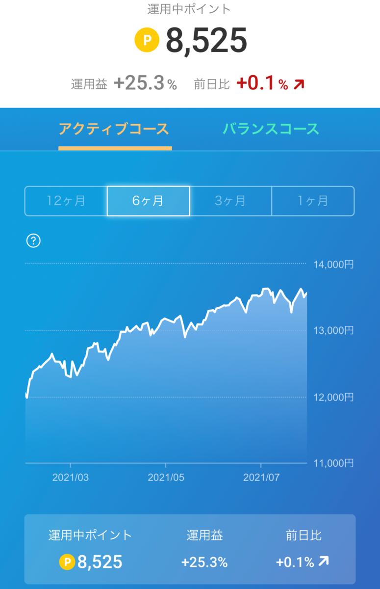 f:id:kimurou:20210731155025p:plain
