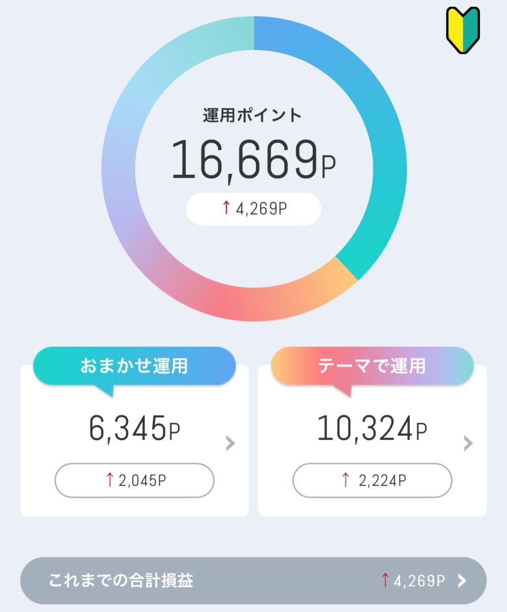 f:id:kimurou:20210830174143p:plain