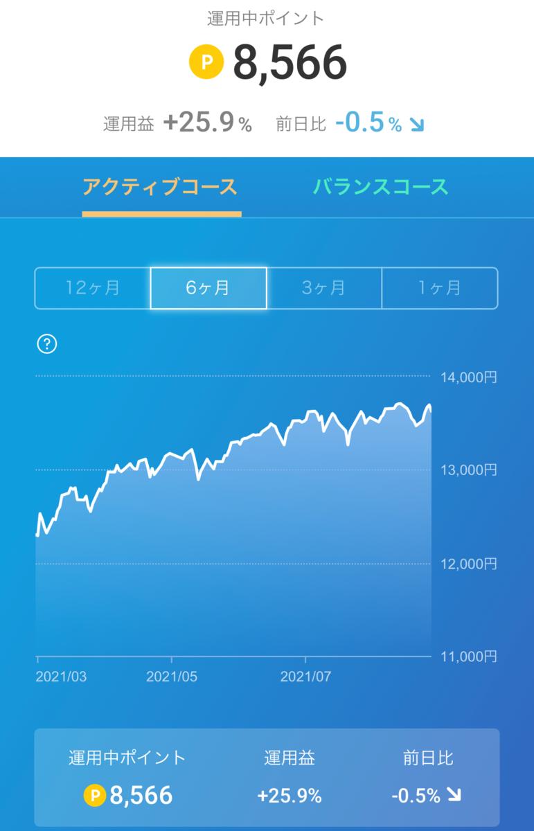 f:id:kimurou:20210830174415p:plain