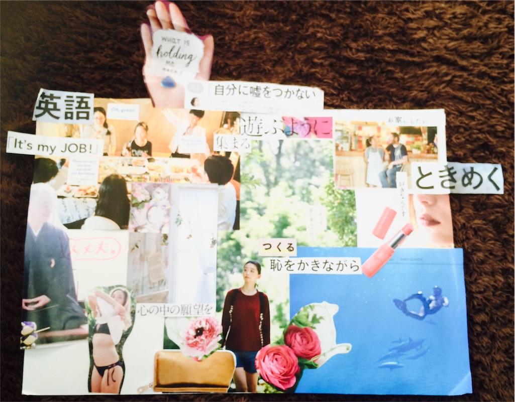 f:id:kimurutade3:20170226120435j:image