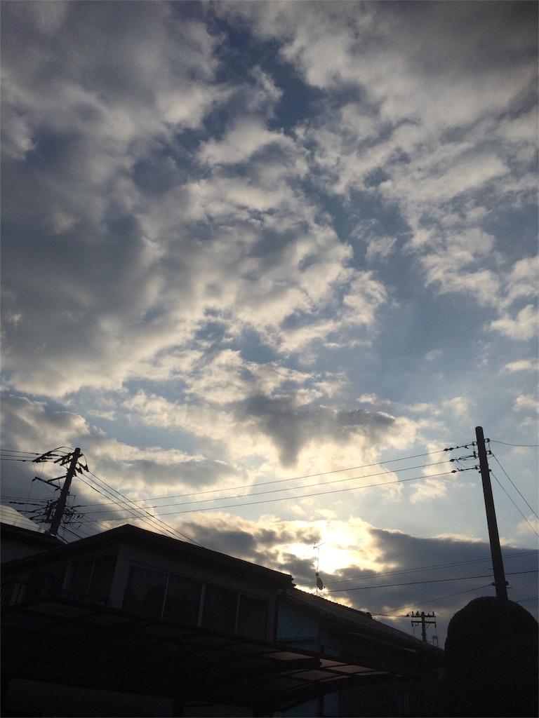 f:id:kimurutade3:20170322190716j:image