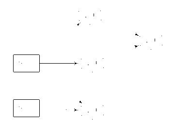 20120408001309