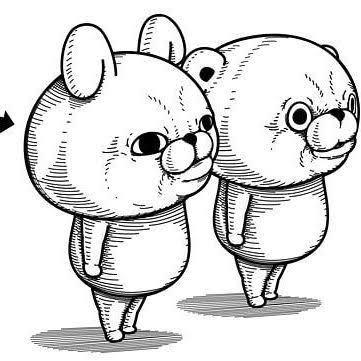 f:id:kimuyasu:20190724123641j:plain