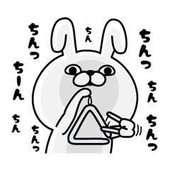 f:id:kimuyasu:20200507171157j:plain
