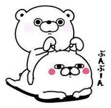 f:id:kimuyasu:20200513202222j:plain