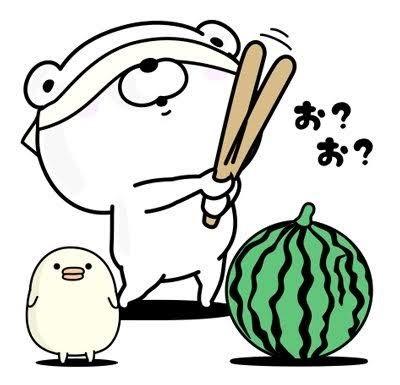 f:id:kimuyasu:20200530101331j:plain