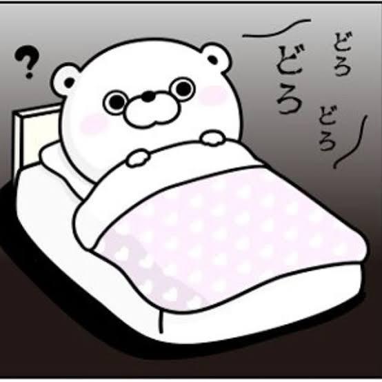 f:id:kimuyasu:20211017105347j:plain