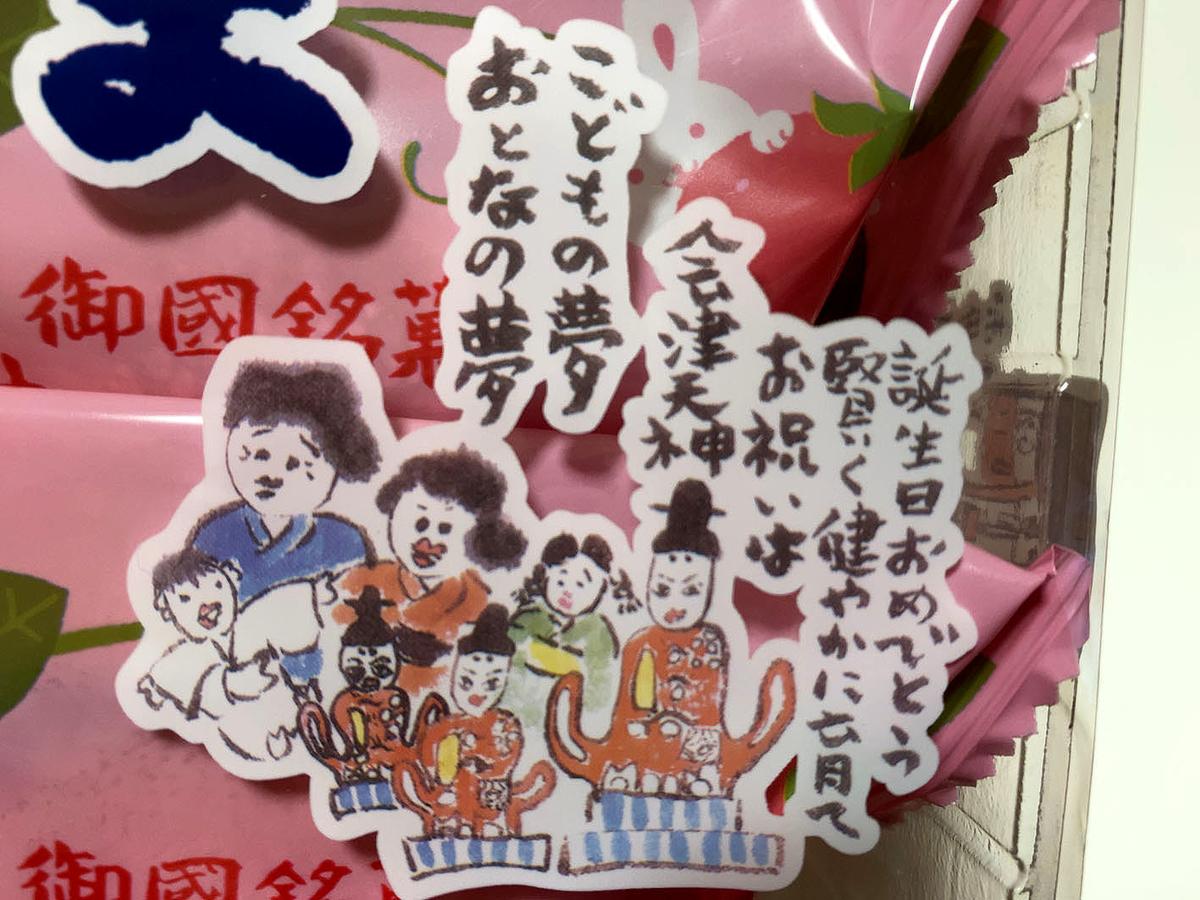 f:id:kimuyuki1960:20210321090116j:plain