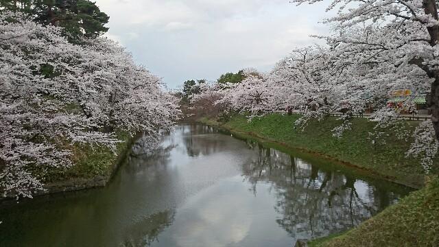 f:id:kimyuki5025:20170426150539j:image