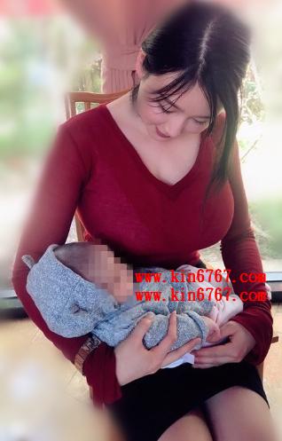 f:id:kin6767:20200603232649p:plain