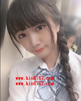 f:id:kin6767:20200603232845p:plain