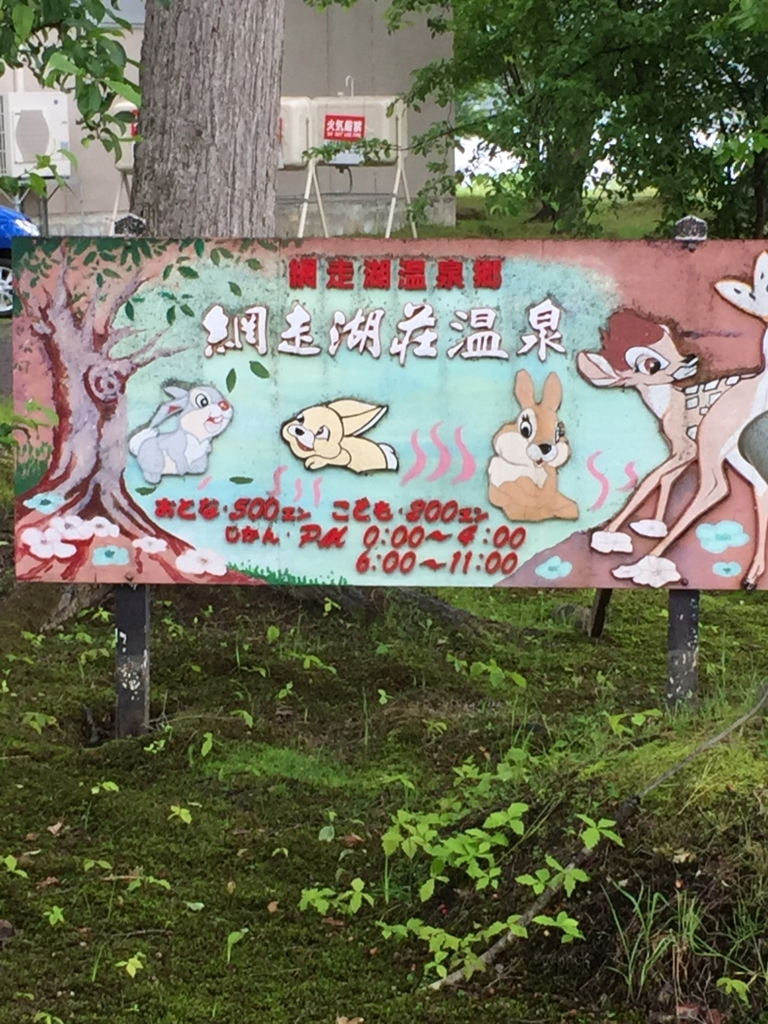 f:id:kina_tomo_yu:20170624172506j:plain
