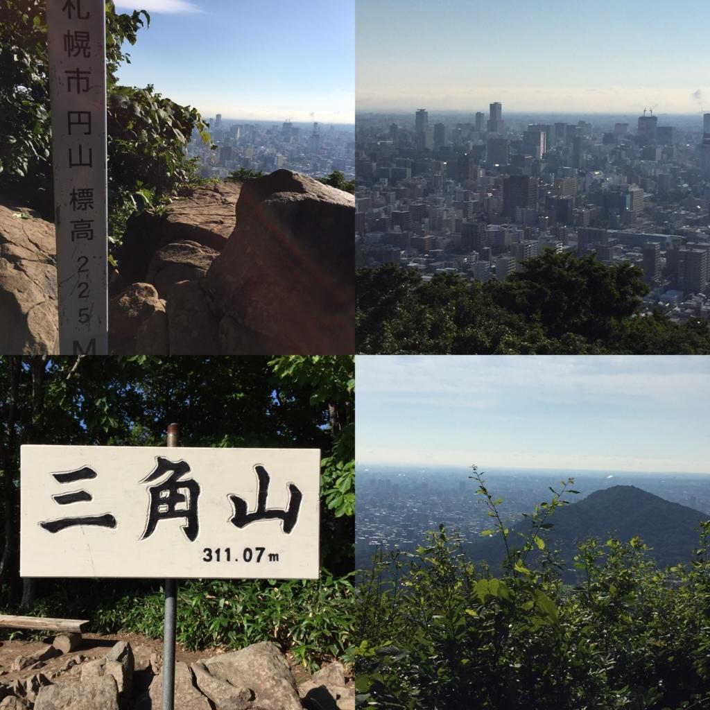 f:id:kina_tomo_yu:20170729095511j:plain