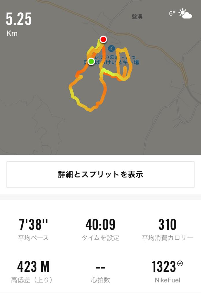 f:id:kina_tomo_yu:20180401174012j:plain