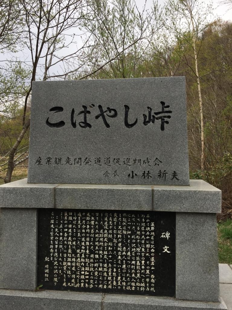 f:id:kina_tomo_yu:20180507142651j:plain