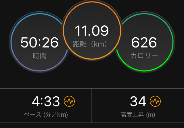 f:id:kina_tomo_yu:20180731084118j:plain
