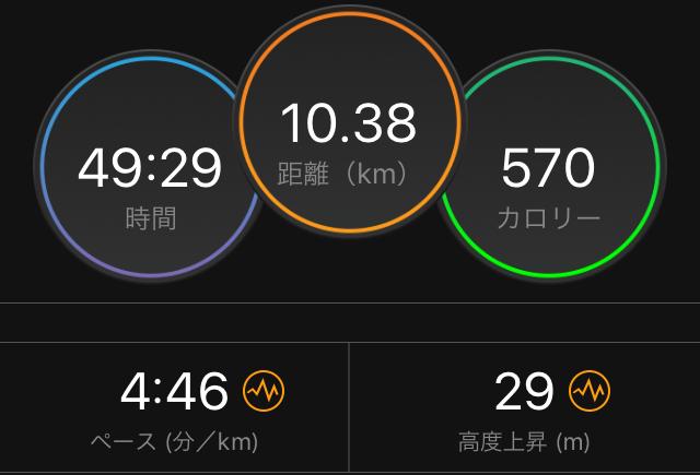 f:id:kina_tomo_yu:20180802075529j:plain