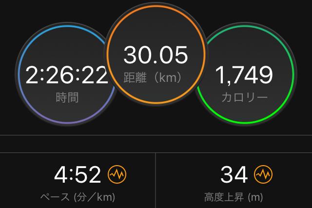 f:id:kina_tomo_yu:20180805205539j:plain