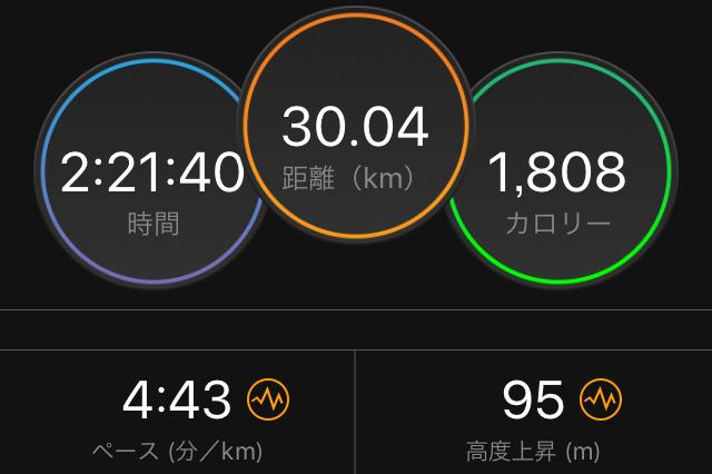 f:id:kina_tomo_yu:20180812111900j:plain