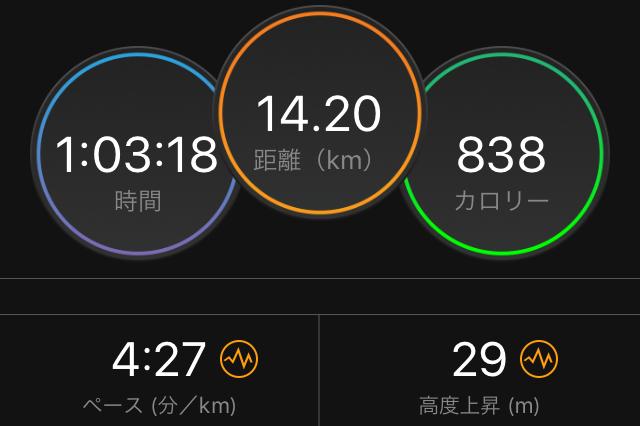 f:id:kina_tomo_yu:20180821122121j:plain