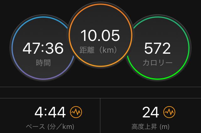 f:id:kina_tomo_yu:20180821122212j:plain