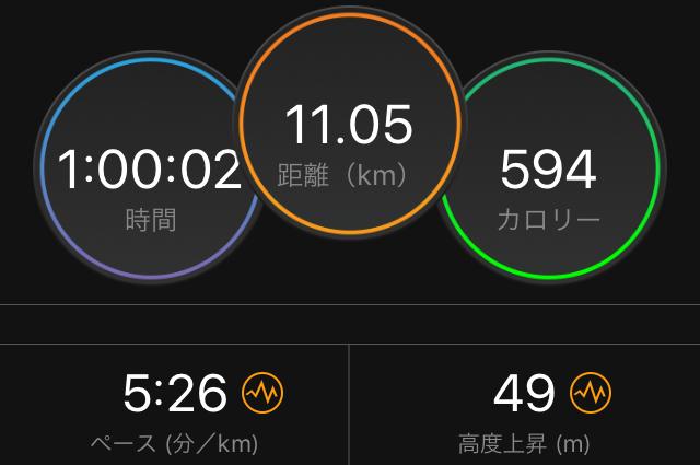 f:id:kina_tomo_yu:20180821122256j:plain