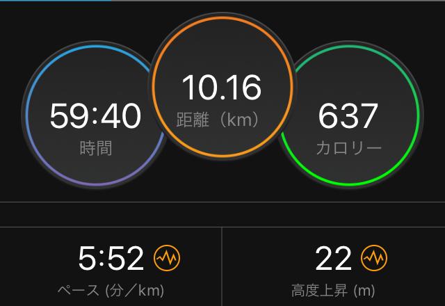 f:id:kina_tomo_yu:20180822213115j:plain