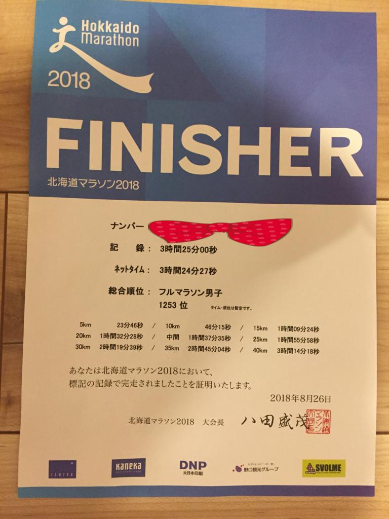 f:id:kina_tomo_yu:20180826192046j:plain