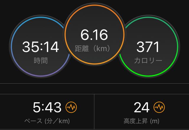f:id:kina_tomo_yu:20180911235140j:plain